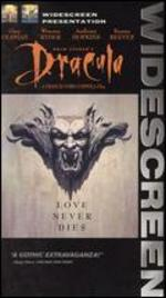 Bram Stoker's Dracula [Includes Digital Copy] [UltraViolet] [Blu-ray]