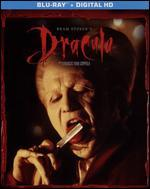 Bram Stoker's Dracula [Includes Digital Copy] [UltraViolet] [Blu-ray]
