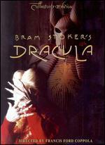 Bram Stoker's Dracula [Special Edition] [2 Discs]