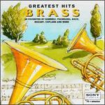 Brass: Greatest Hits