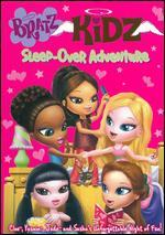 Bratz: Kidz Sleep-Over Adventure