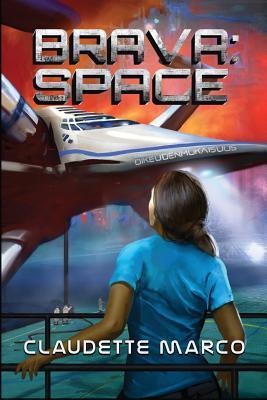 Brava: Space - Marco, Claudette