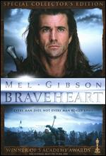 Braveheart [Special Collector's Edition] [2 Discs] - Mel Gibson