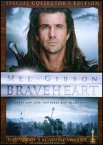 Braveheart [Special Collector's Edition] - Mel Gibson