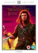 Braveheart [Special Edition] - Mel Gibson
