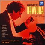 Bravura: Favorite Showpieces for Piano & Orchestra