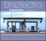 Brazilectro, Vol. 8
