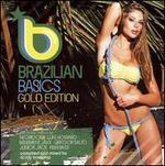 Brazilian Basics: Gold Edition