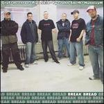 Break Bread [EP] - Break Bread