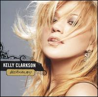 Breakaway [Bonus CD] - Kelly Clarkson