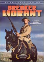 Breaker Morant [Masterworks Edition] - Bruce Beresford
