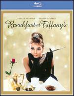 Breakfast at Tiffany's [Blu-ray] - Blake Edwards