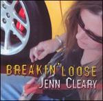Breakin' Loose