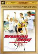Breaking Away - Peter Yates