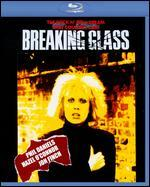 Breaking Glass [Blu-ray]