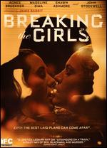 Breaking the Girls - Jamie Babbit