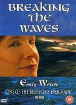 Breaking the Waves
