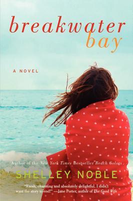 Breakwater Bay - Noble, Shelley