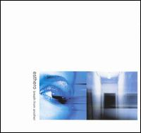 Breath from Another - Esthero