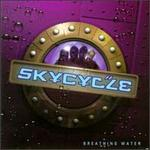 Breathing Water - Skycycle