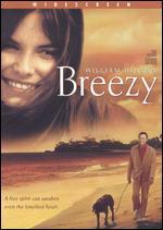 Breezy - Clint Eastwood