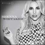 Brenna Whitaker [Deluxe]