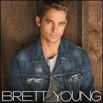Brett Young [180 Gram Vinyl]