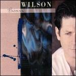 Brian Wilson [Expanded Edition]