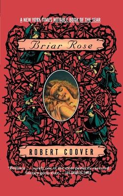 Briar Rose - Coover, Robert