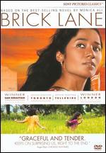 Brick Lane [WS] - Sarah Gavron