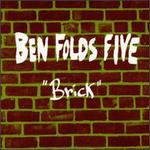 Brick [US]