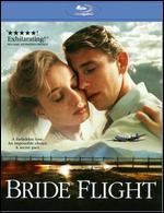 Bride Flight [Blu-ray]
