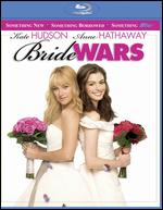 Bride Wars [Blu-ray] - Gary Winick