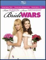 Bride Wars [Blu-ray] - Gary Winick