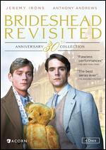 Brideshead Revisited [30th Anniversary Edition] - Charles Sturridge; Michael Lindsay-Hogg