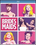 Bridesmaids [Blu-ray] - Paul Feig