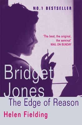 Bridget Jones: The Edge of Reason - Fielding, Helen