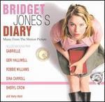 Bridget Jones's Diary [Bonus Tracks]