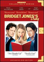 Bridget Jones's Diary [WS] - Sharon Maguire