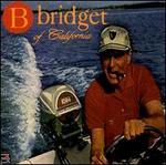 Bridget of California