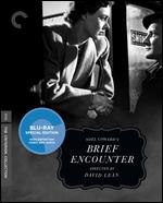 Brief Encounter [Criterion Collection] [Blu-ray] - David Lean