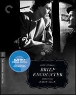 Brief Encounter [Criterion Collection] [Blu-ray] - David Lean