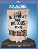 Brief Interviews with Hideous Men [Blu-ray] - John Krasinski