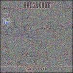 Brigadoon (Mint)