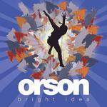 Bright Idea [Bonus Track]