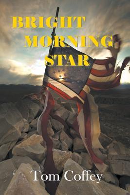 Bright Morning Star - Coffey, Tom