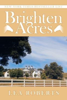 Brighten Acres - Roberts, Lea