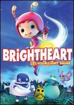 Brightheart: Let Your Light Shine