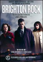 Brighton Rock - Rowan Joffe