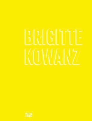 Brigitte Kowanz - Kowanz, Brigitte